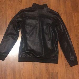 Armani Exchange Jackets & Coats - Armani Exchange Jacket